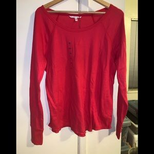 VS Thermal Top size XL (NWT)